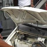 En Barranquilla se exigirá revisión técnico mecánica en 30 días