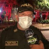 """""""Riña con pediatra fue por una deuda"""": Policía"""