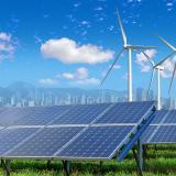 Revolución Energética, una realidad en Colombia y la Región Caribe