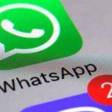 Todas las mejoras se harán visibles las próximas semanas en las versiones más recientes de Whatsapp.