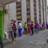 47.730 beneficiarios comenzaron a recibir incentivos de Familias en Acción