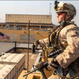 Tribunal ordena suspender actividad de brigada de EE.UU.