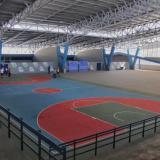 Cartagena se alista para reabrir escenarios deportivos