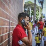 Avantel ofrece alivios del 15% a sus clientes pospago