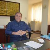 Procuraduría suspende por tres meses a presidente de CamComercio Montería