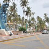 En La Guajira se suscribió el pacto denominado 'Yanama'
