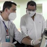 Llegan 10 ventiladores al hospital San José de Maicao