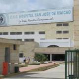 Urgen a Magdalena, Santa Marta y La Guajira pagar deudas de hospitales