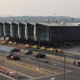 Aeropuerto Camilo Daza de Cúcuta,