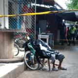 Anciano murió mientras cuidaba baños públicos en Cereté