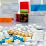Invima ordena retiro de medicamentos orales con ranitidina