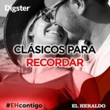 #EHContigo | Los clásicos de la música en español