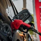 Galón de gasolina costará $8.099 en Barranquilla durante julio
