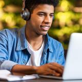 Studiaton: Un espacio para continuar los sueños profesionales en la Americana