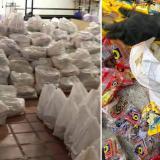 Hallan mercados en mal estado en Aguachica