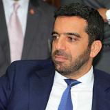 Mayorías respaldan postulación de Char como presidente del Senado