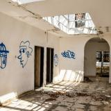 Bellas Artes, una joya patrimonial que promete volver a brillar