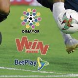 La Dimayor y Win Sports no se ponen de acuerdo