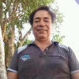 Elio Ortiz, hombre hallado sin vida.