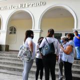 ¿Por qué en Barranquilla se extravían cadáveres con COVID?