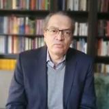 """""""Colombia no está para fiestas"""": procurador Carrillo"""