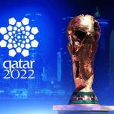 Catar inaugurará su Mundial el 21 de noviembre de 2022 en estadio Al Bayt