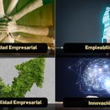 Vuelve Premio Mérito Empresarial con edición especial 2020