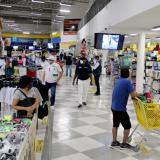 Fenalco propone realizar día sin IVA entre agosto y octubre