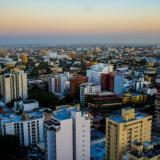Barranquilla recibe premio por su sistema de gestión catastral