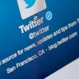 Hackeo masivo en cuentas de Twitter de Bill Gates, Apple, Joe Biden y otras