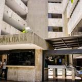 Piden trasladar a Bogotá caso de la Universidad Metropolitana