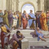 Rafael probablemente murió de pulmonía y no de sífilis, según un estudio