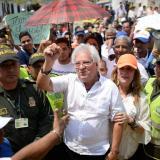 Formulan pliego de cargos contra Joao Herrera, exalcalde de Soledad