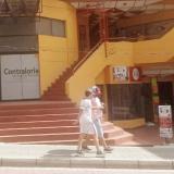 Sede de la Contraloría Municipal de Sincelejo.