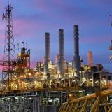 Ecopetrol destina USD13 millones para pilotos de fracking en Colombia