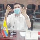 Polémica por servicios tecnológicos de Secretaría de Transito en Sucre