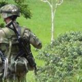 Emboscada deja 2 soldados muertos y 8 heridos en Norte de Santander