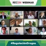 Santos critica política antidrogas de Colombia y EE.UU.