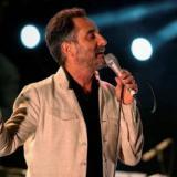 Jorge Drexler y jóvenes músicos protagonizan el primer día de Iberoamérica