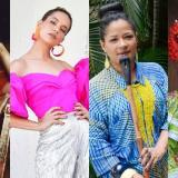 Concierto virtual de música Caribe para celebrar Grito de Independencia
