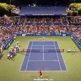 Este torneo, de categoría ATP 500, iba a comenzar el próximo 13 de agosto, para reactivar a temporada desde que el circuito se suspendiera el pasado 13 de marzo en la víspera del Masters 1.000 de Indian Wells.