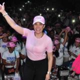 Corte Suprema confirma 'silla vacía' contra Aida Merlano