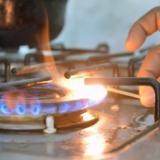 Más de 6 mil hogares tendrán gas domiciliario en el Atlántico