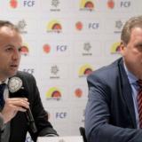 Mindeporte solicita investigación al Comité Ejecutivo de la FCF