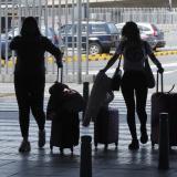 12 vuelos humanitarios repatriarán colombianos en primera quincena de agosto