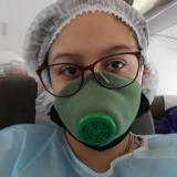 Valeria sale de su etapa más crítica del cáncer: médicos