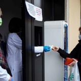 Italia suma 5 muertos con coronavirus y los nuevos contagios vuelven a caer