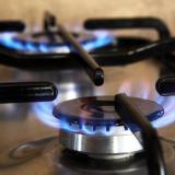 Colombianos podrán diferir pago de energía y gas del mes de julio