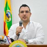 Procuraduría suspendió por tres meses al contralor distrital de Barranquilla