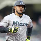 Marlins de Miami tiene 14 positivos para COVID-19